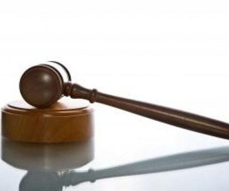 Derecho administrativo: Áreas de actuación de Navarro Abogados & Fincas