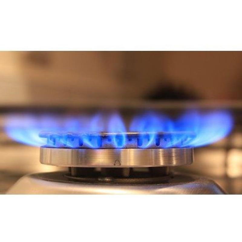 Gas y calefacción: Servicios  de Anoia Aparicio, S.L.
