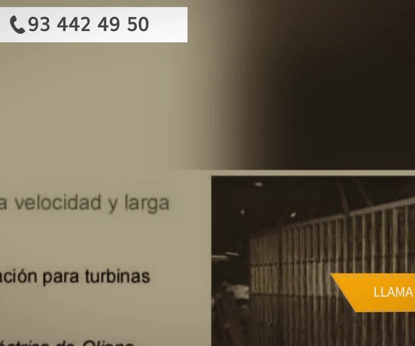 Cajas de ventilación en l'Eixample, Barcelona | Filair