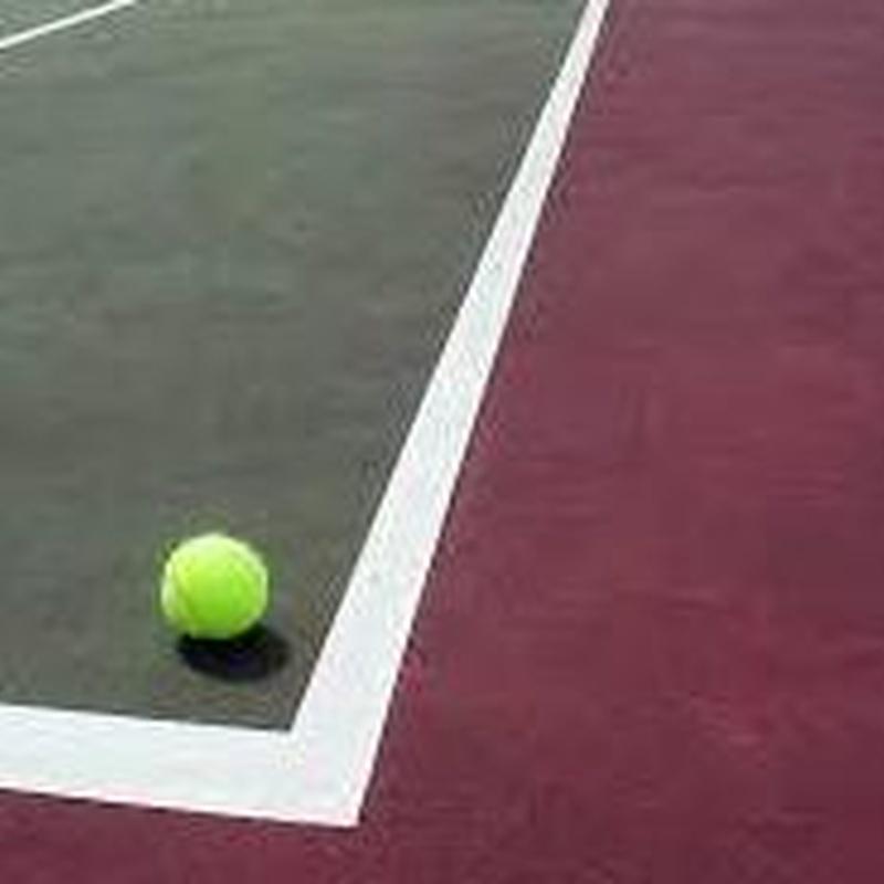 montosport pintura deportivas madrid