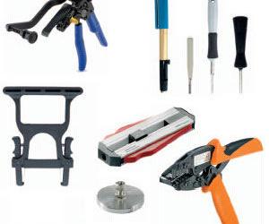 Sumaser - Herramientas Industriales y Tornillería