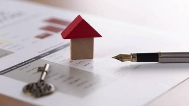 Gastos hipotecarios. ¿Cómo reclamar?