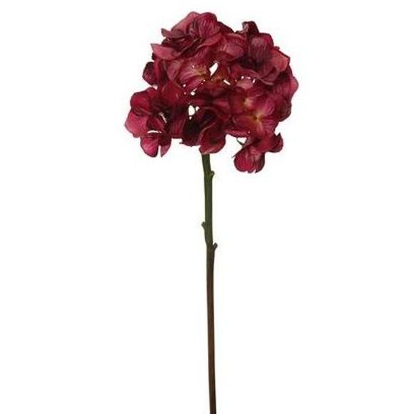 Varas de flor : CATÁLOGO de Fernando Gallego, S.C.P.