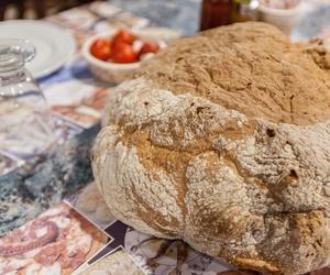 Galería de Los mejores productos de cada región en    Brasería el Pulpero de Lugo