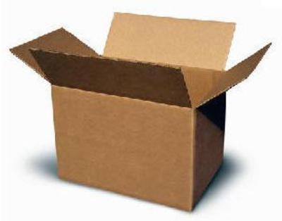 Todos los productos y servicios de Cartonajes: Paprinsa
