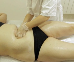 Tratamientos reductores y faciales en Valencia | Vanesa Vendrell