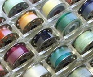 Galería de Máquinas de coser en Zaragoza   Ortiz