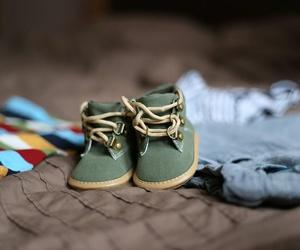 Venta de zapatos para niños en Las Palmas