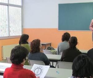 Centro de medicinas complementarias en Tarragona