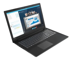 "Lenovo V145 AMD A4-9125 4GB 256SSD W10 15""    PVP   315€"