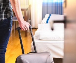 Factores más importantes a la hora de elegir un hotel