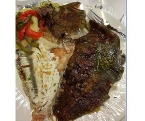Todos los productos y servicios de Cocina vasca: Restaurante Goizeko Izarra