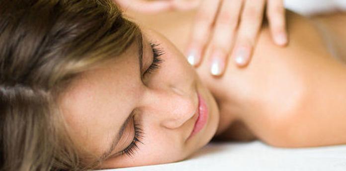 Otros tratamientos: Tratamientos naturales  de Raices Rojas