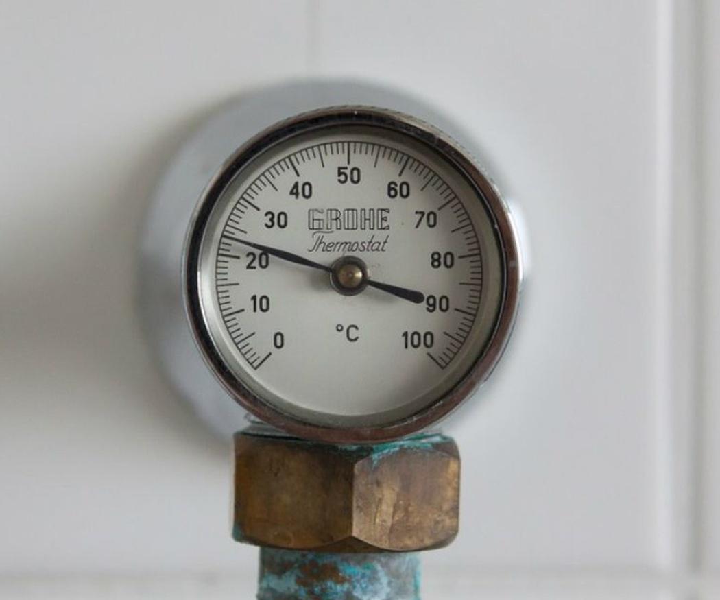 Lo que debes saber de las calderas de gas: pros y contras