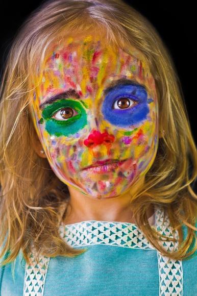 Niños/as: Servicios  de Estudio Fotográfico Hazme una Foto