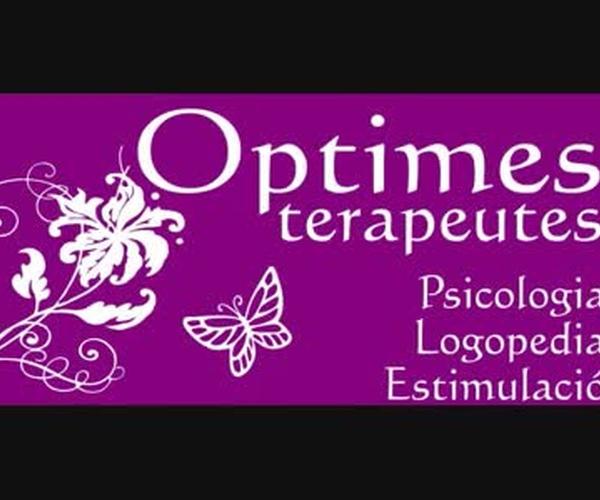 Optimes Senior, la novedad de Optimes Terapeutes