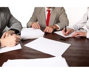 Todos los productos y servicios de Asesorías de empresa: J.M.A. Gestión Integral 2007