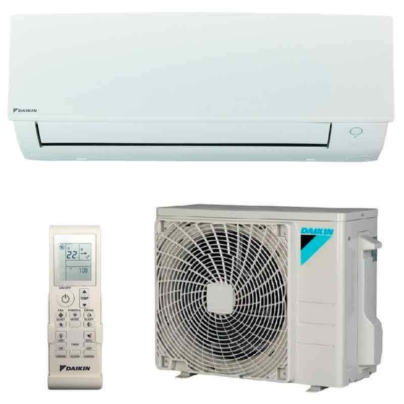 aire-acondicionado-daikin-txc50b.jpg