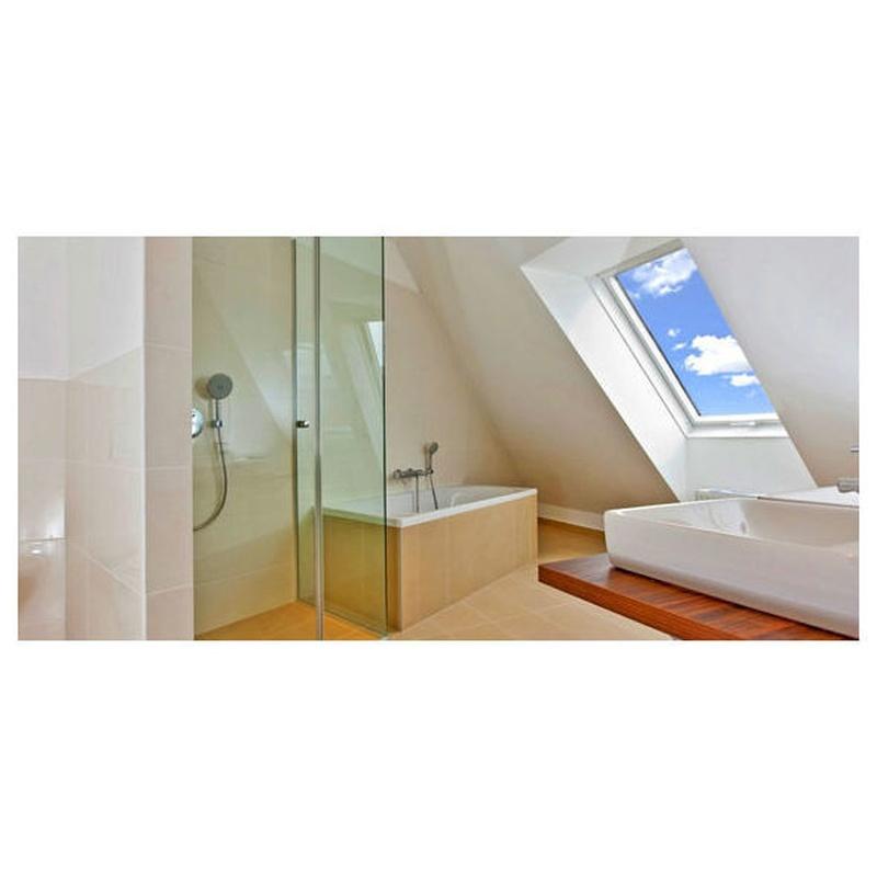 Mamparas de baño: Productos  de Sevimad