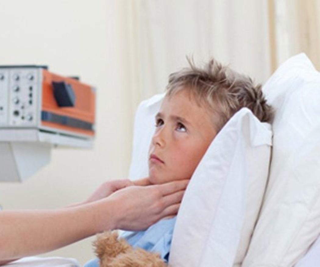 Elegir una buena almohada ortopédica