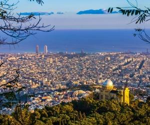 PROPIEDADES DISPONIBLES EN BARCELONA