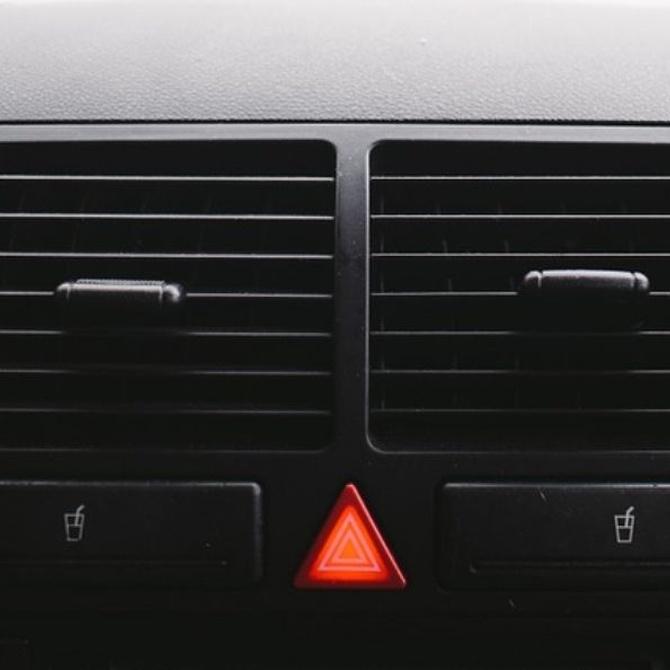 Revisa la climatización de tu coche antes del verano