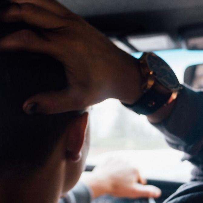 Consejos para acudir al examen de conducir en las mejores condiciones