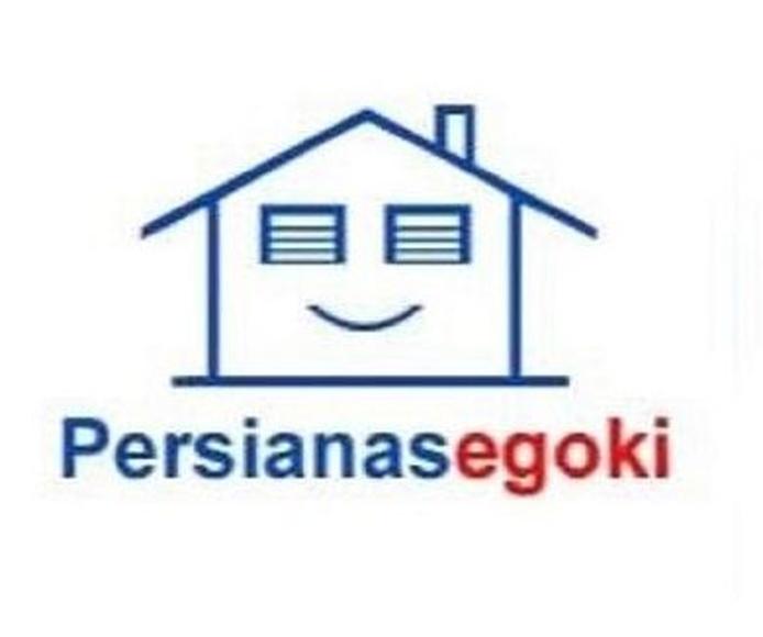 Persianas Egoki