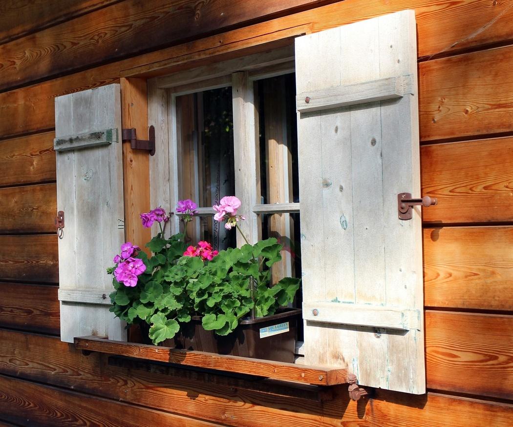 Todo los que necesitas saber sobre los revestimientos de fachadas