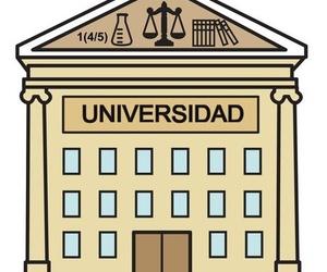 Detectives en Tarragona  Curso para Comisario