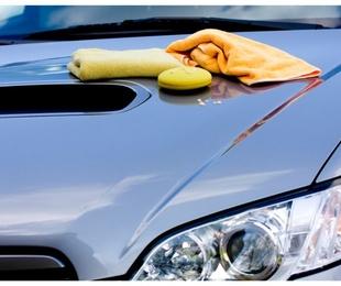 Sencillos consejos para mantener tu coche impecable
