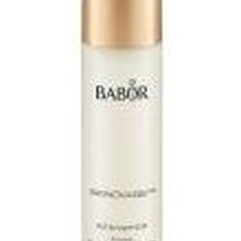 Babor Cream Firming Neck 50ml: Tractaments i serveis de SILVIA BACHES MINOVES