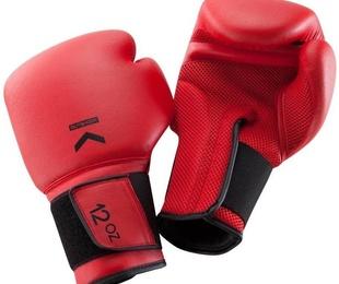 Entrenamiento personalizado de boxeo