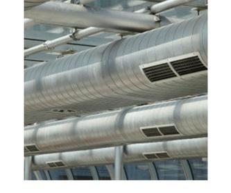 Frío industrial y refrigeración : Productos y servicios  de Costafrío