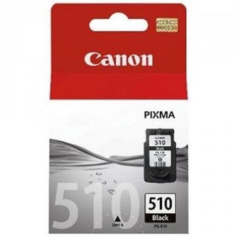 CANON Cartucho PG-510 Negro IP2700/ MP230: Productos y Servicios de Stylepc