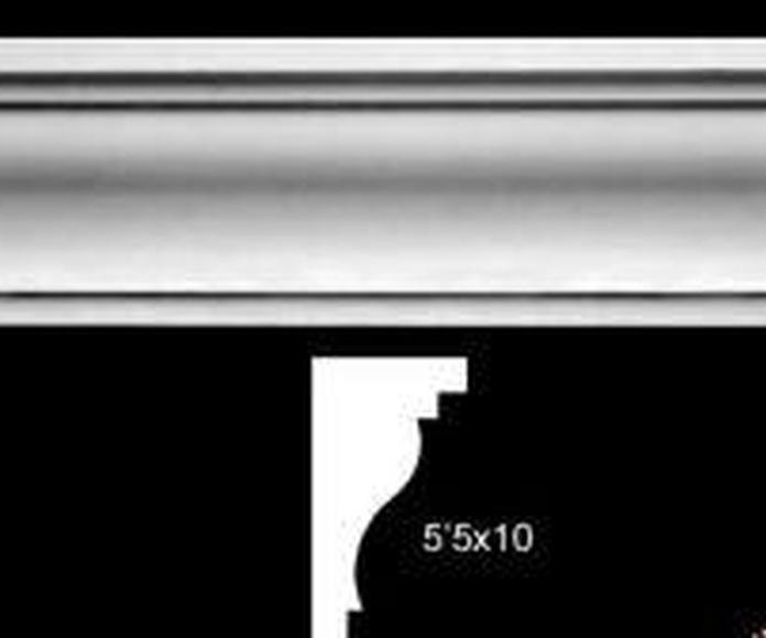 pecho paloma 10x5.5