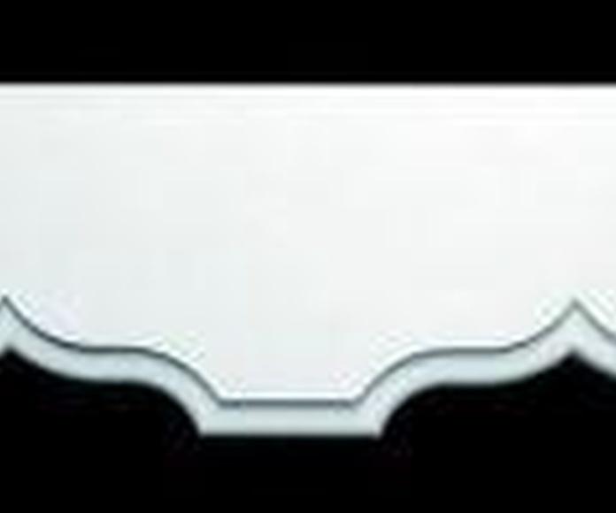 cortinero 1.15mt