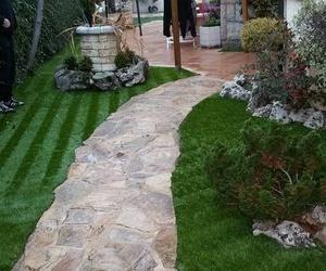 Prepara tu jardin para el verano!