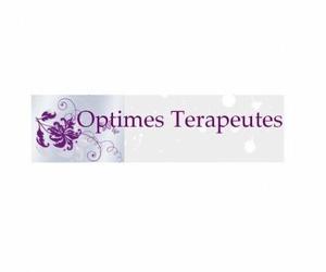 Galería de Psicólogos en Alzira | Optimes Terapeutes
