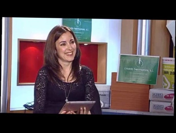 TV SALAMANCA