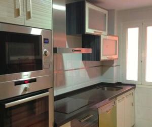 Muebles de cocina en Puertollano, Ciudad Real