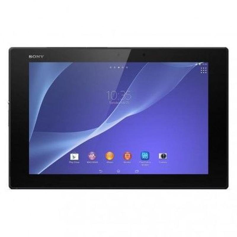 Tablets nuevas: Productos de Cyberworld Móviles