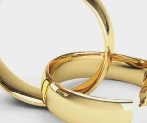 ¿Cuantas separaciones y divorcios se han producido en los últimos 10 años?