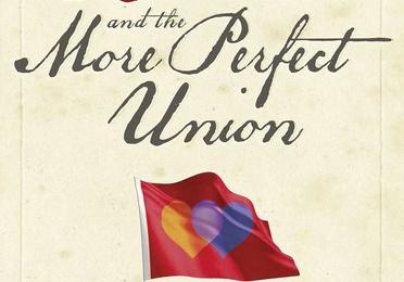 "Libro recomendado:  "" Love and the more perfect unión"" por Carl Frankel."