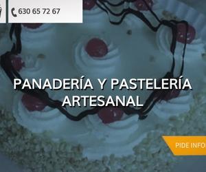 Proveedores de pan artesanal Salamanca | Panadería Galván