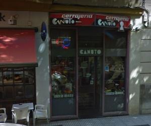 Galería de Buzones en Vitoria-Gasteiz | Canuto