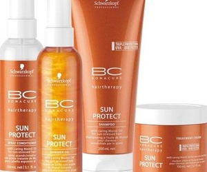 BC Sun Protect