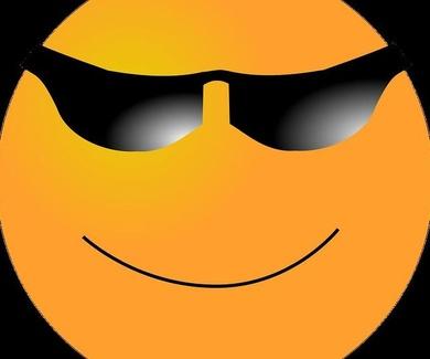 disfruta del sol y mejora tu salud ocular