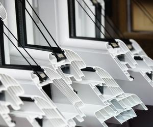 ¿Has oído hablar de la rotura del puente térmico en las ventanas?
