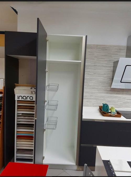 Muebles de cocina Gijon